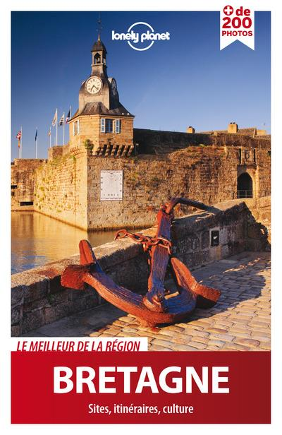 lonely-planet-bretagne-3-eme-edition-2017